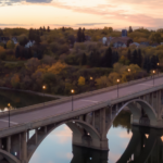 COVID debt is not escaping any Canadian provinces. Saskatchewan is no exception.