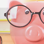 Financial Literacy Month is a time of year to educate yourself on all things related to money – including debt, debt relief, and bankruptcy.