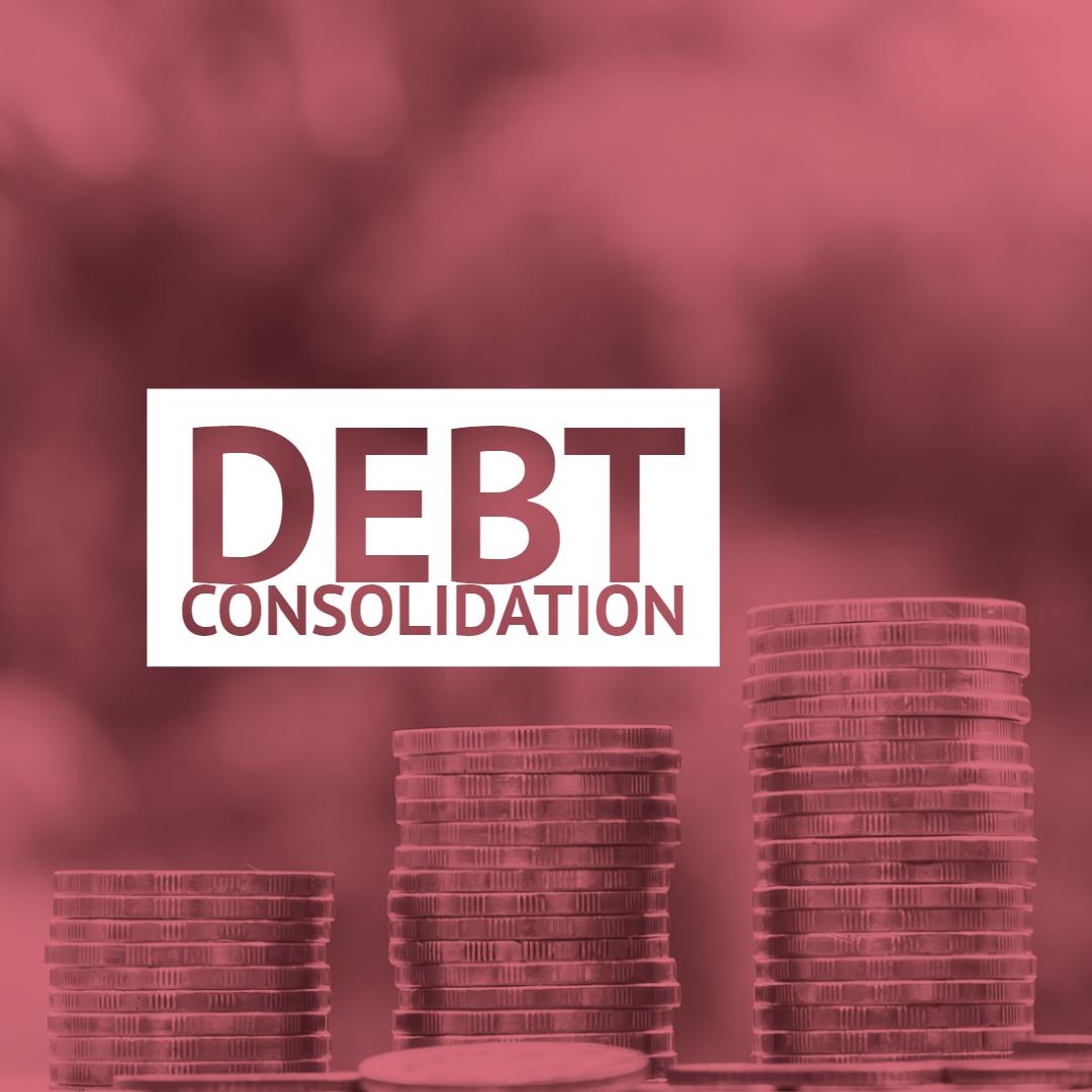 Spergel Debt Consolidation