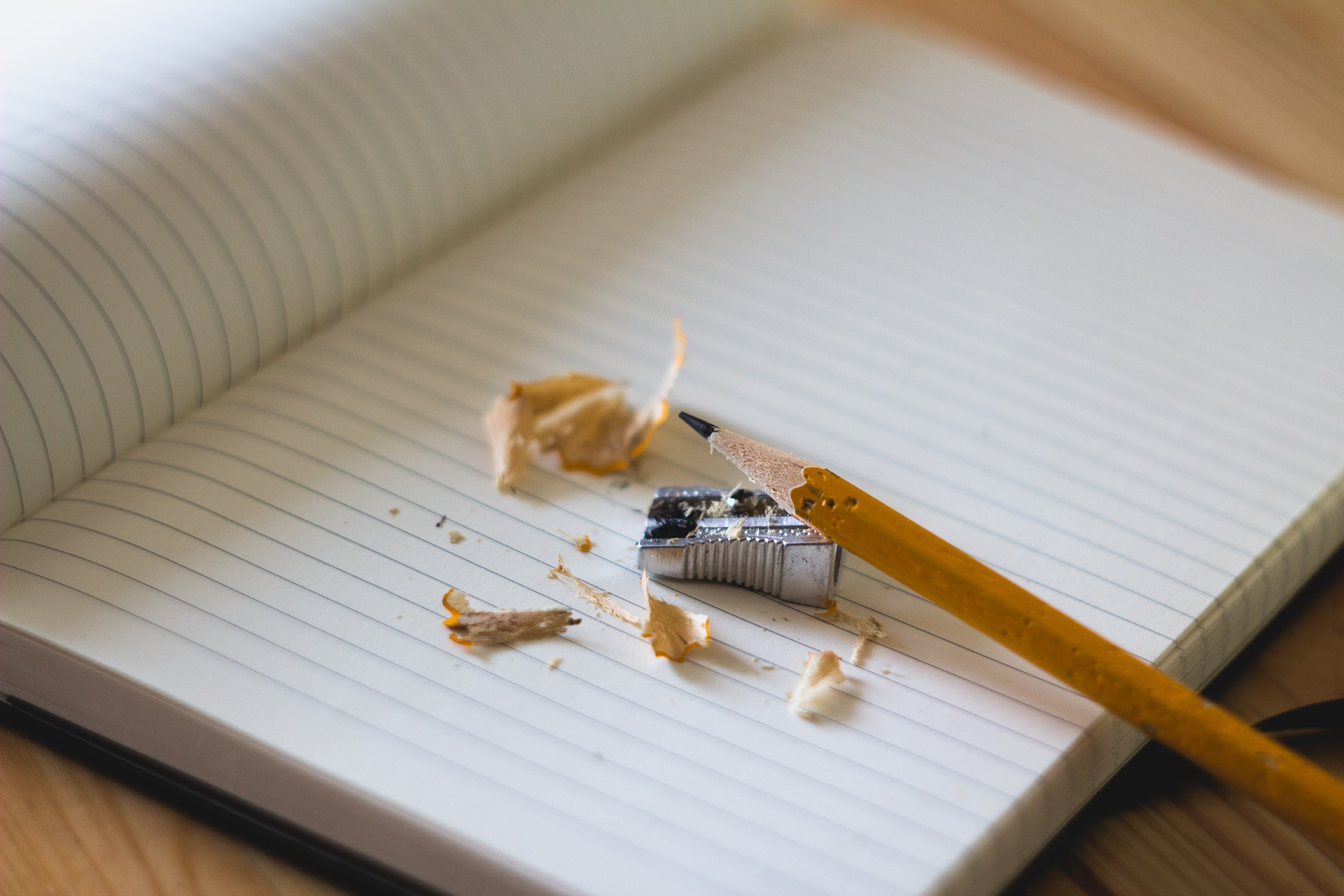 back to school budgeting for school