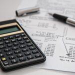Insolvency vs bankruptcy